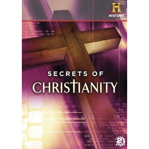 How did constantine sell christianity to the roman empire simcha