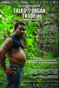 Tales-From-The-Organ-Trade-PosterTop-Festivals-shade-200x300