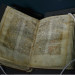A 1,600 year old manuscript: is it a lost gospel?